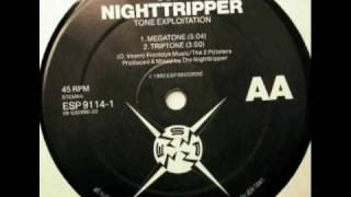 Nighttripper - Megatone