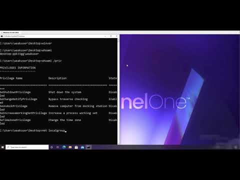CVE-2021-21551- Millions Of Dell Computers At Risk - Multiple BIOS Driver Privilege Escalation Flaws