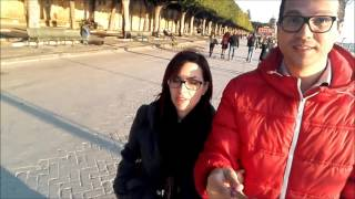 Vacanza con noi Sicilia-Siracusa-Ortigia