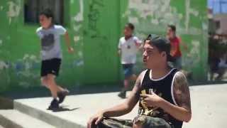 Gera MXM   Suelo Soñar, Correr y Tropezarme (Video Oficial)