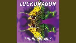 Thunderpanic