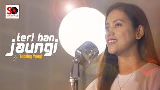 teri-ban-jaungi-female-version-tenzing-yangi-studio-octave-production