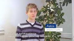 Jakajaksi.fi: Tienaa jakamalla lehtiä ja mainoksia