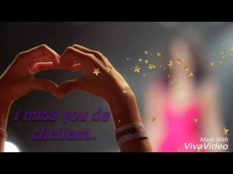 Uyire Oru Varthai Sollada.. Love Song Woth Me..........
