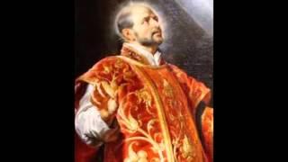 Anima Christi (Anima di Cristo) (Pirocci B.A.) coro La Storta MUSI