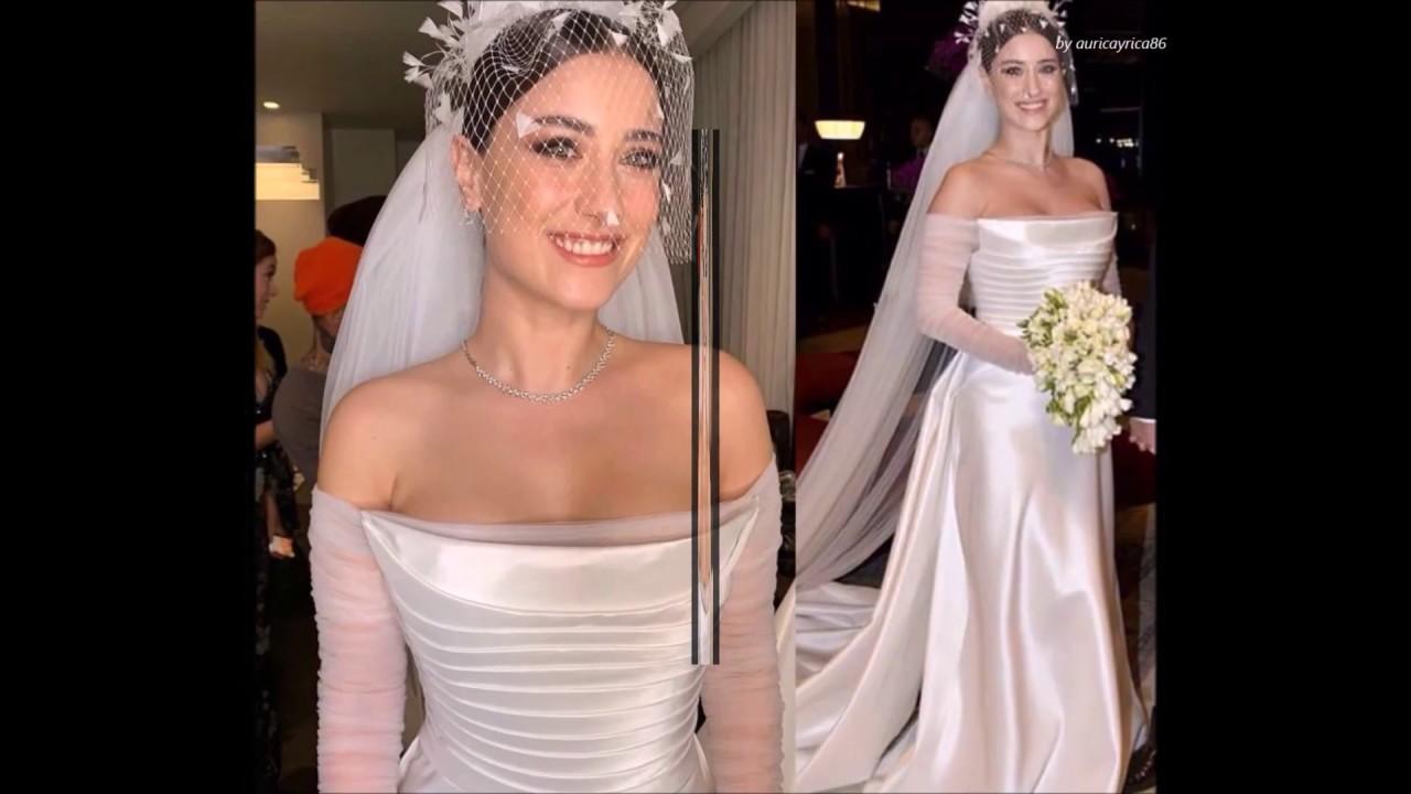 foto-hazal-kaya-v-svadebnom-plate-devushki