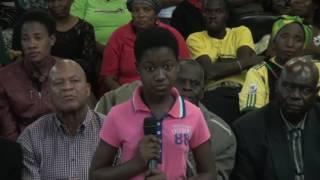 Testimony Education 001 02 June 2017