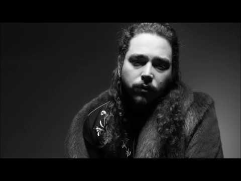 Post Malone - rockstar ft. 21 Savage Magyarul (Magyar Felirat)