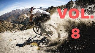 downhill-amp-freeride-tribute-2019-vol-8