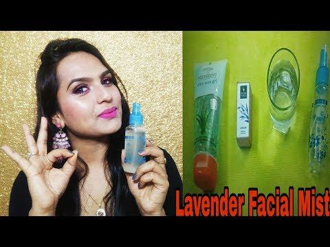 homemade-lavender-facial-mist-toner-|-good-vibes-lavender-essential-oil-|-glam-your-face