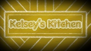 Kelsey's Kitchen:  Stir Fry, Asian Salad, Mixed Berry Crunch, Esl Cooking Terms