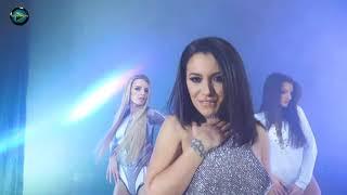 Stefani - Mix 2019 / Стефани - Микс 2019 [Official Video]