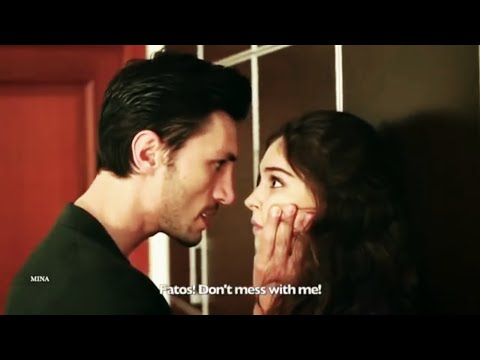 Download Fake Marriage ❤️ Mafia falls in love with his enemy's sister ❤️ Revenge ❤️ Ramo ❤️ Turkish FMV