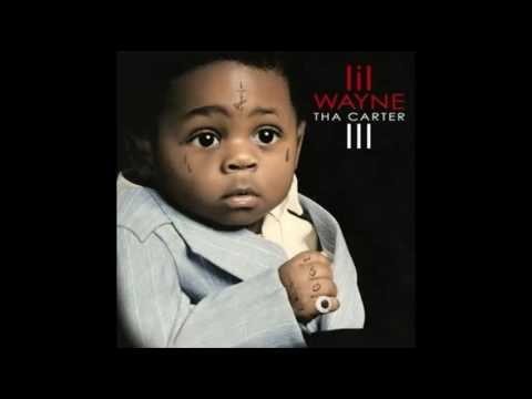 Lil Wayne  A Milli EXPLICIT