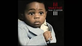 Lil' Wayne - A Milli (EXPLICIT)