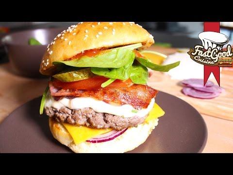 la-recette-du-meilleur-burger-!-le-fast-🍔