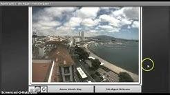 Azores Cam v2