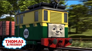 Philip 39 s Number Thomas Friends