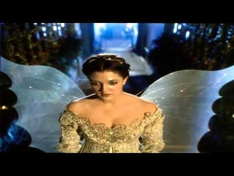 my top fairytale movies