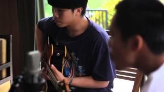 1.9 มิติ (Acoustic session) / Two Million Thanks