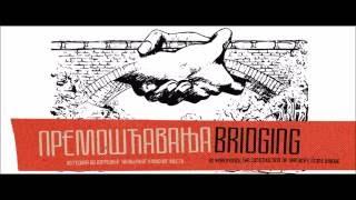 Premošćavanja - Nušićijada 2016 - radio reklama