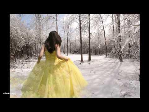 SERENADE  -  Franz  SCHUBERT -  SNOWDROPS