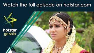 Raja Rani 07/20/17 thumbnail