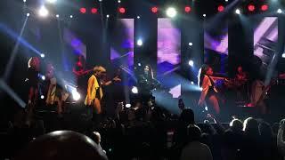 Hande Yener - Benden Sonra (24.02.2018 MOİ Sahne Konseri)