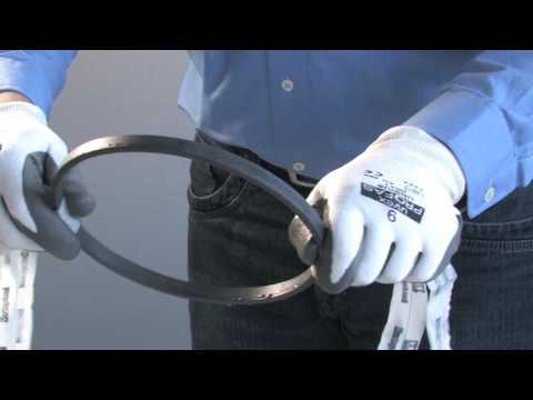 installation-instruction-of-piston-seals-using-merkel-mounting-straps-by-freudenberg