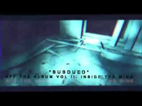 VCTMS - Vol. II Inside the Mind [Full Stream] (2017) Chugcore Exclusive