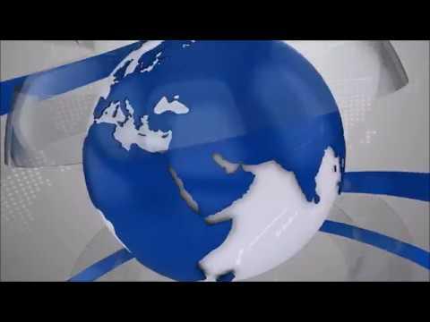III Межрегиональный турнир по каратэ киокусинкай «Первенство г. Всеволожска» 🥋 11 ноября 2018