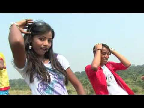 E Dadu Shadi Karay De#ऐ दादु शादी कराय दे #Khortha/Nagpuri Song Jharkhand 2015