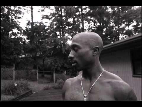 2pac feat Tha Dogg Pound - NY 87 Eastcoast...
