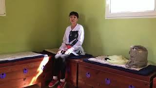 видео Гнойное воспаление желудочно-кишечного тракта