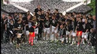 [Bundesliga 2010/11] 36. Runde // SK Sturm Graz 2-1 FC Wacker Innsbruck // 25.05.2011