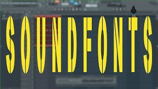 Download Trionfo Soundfont Sf2 Lupin Download Videos - Dcyoutube