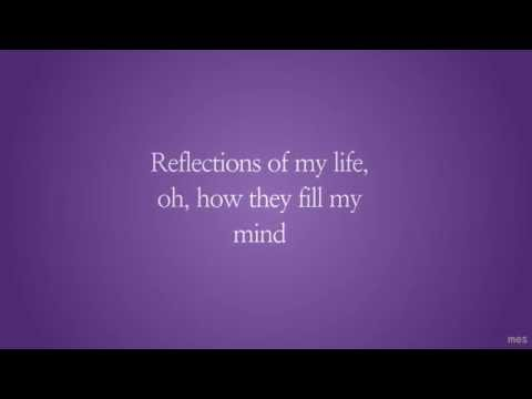 Reflections Of My Life | Marmalade | Lyrics ☾☀