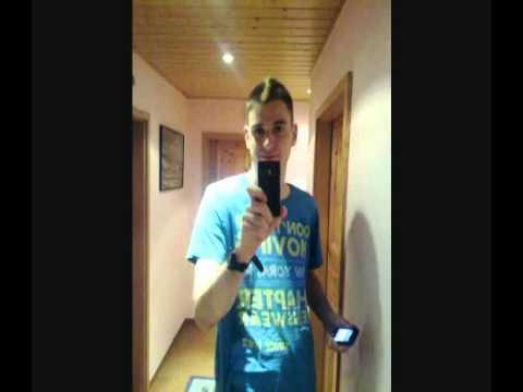 DJ Toro - #Leben und Tod des Niklas Lafontaine