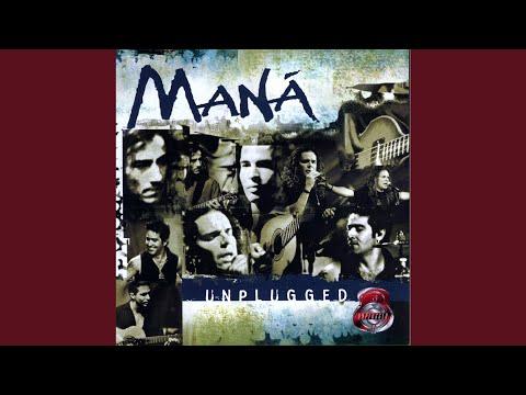 Oye Mi Amor - Unplugged