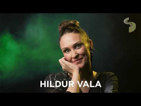 Hildur Vala - Fellibylur - Söngvakeppnin 2020