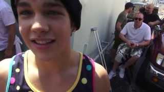 Austin Mahone -
