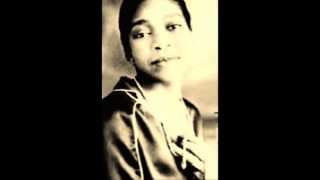 Bessie Smith-Weeping Willow Blues