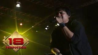 Ada Band - Karena Wanita Ingin Di Mengerti (Live Konser HUT ke 480 Jakarta 2007) Carnaval Ancol