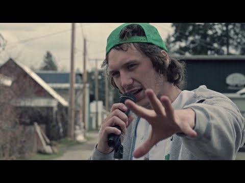 Traff The Wiz - Losing My Touch [Official Video]