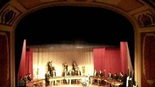 Marimbas de Quetzaltenango - Tristezas Quetzaltecas