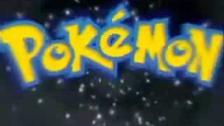 Pokemon Diamond and Pearl Theme Song