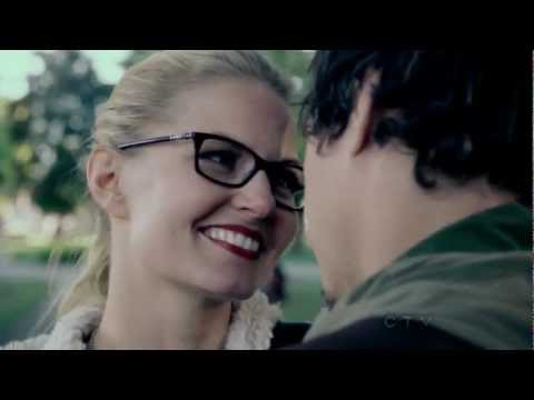Once Upon a Time S02E06 Emma and Hook climb on the beanstalk from YouTube · Duration:  1 minutes 32 seconds