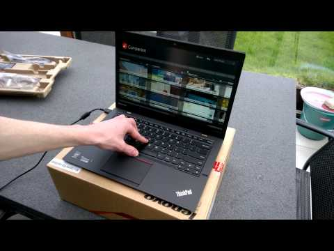 ThinkPad X230 Laptop  Assembled in the USA  Lenovo US
