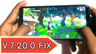 How to play fortnite on gpu not supported phones without root or vpn error fix