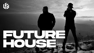 Future House / Striptek - Turn me On  (Official Release)